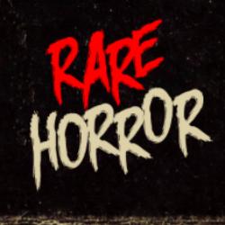 LB - Image - Horror Lounge - Magazines - Rare Horror.png