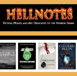 LB - Image - Horror Lounge - Magazines - HellNotes.png