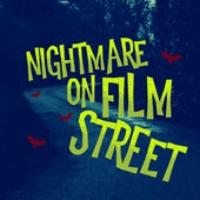 LB - Image - Horror - Podcast - Nightmare on Film Street.jpg