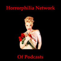 LB - Image - Horror Lounge - Podcast - Horrorphilia.png