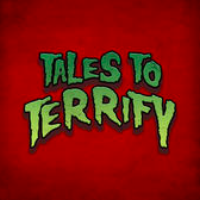 LB - Image - Horror Lounge - Podcast - Tales to Terrify.png