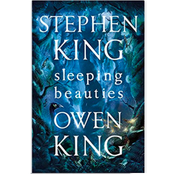 LB - Image - Book - Stephen King Sleeping Beauties.png