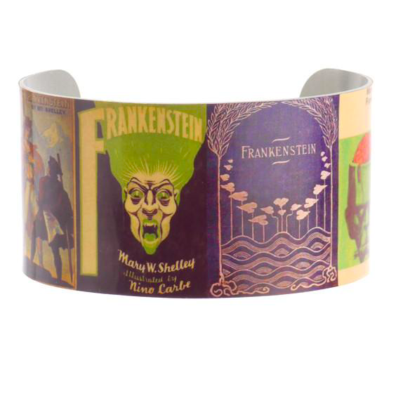 LB - Image - Horror Lounge - Merch - Frankenstein bracelet.png