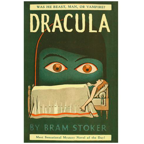 LB - Image - Horror Lounge - Lifestyle - Dracula Poster.png