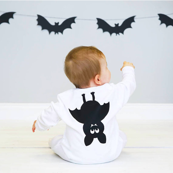 LB - Image - Horror Lounge - Merch - Baby Bat.png