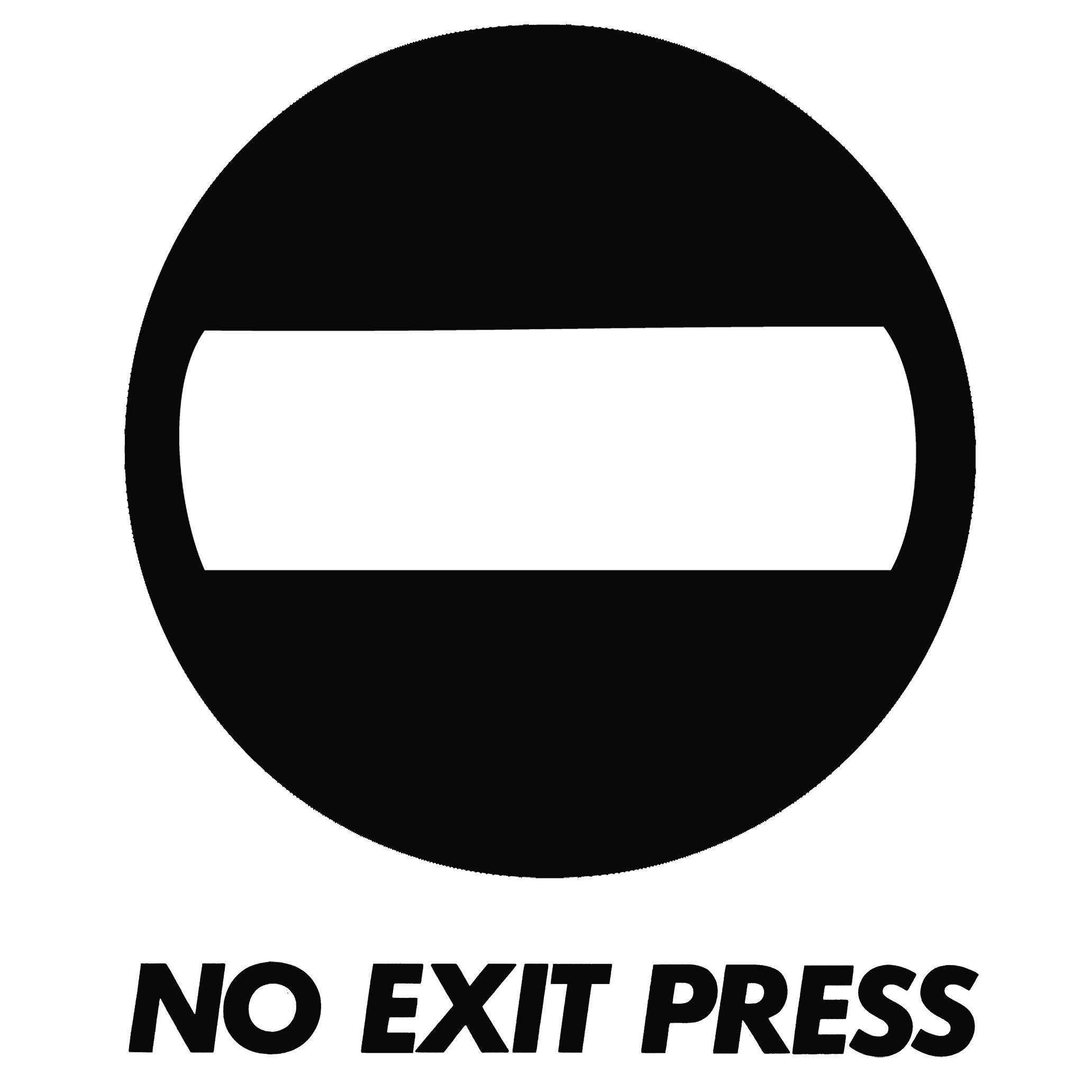 LB - Image - Meet the Indies - No Exit Press logo.jpg