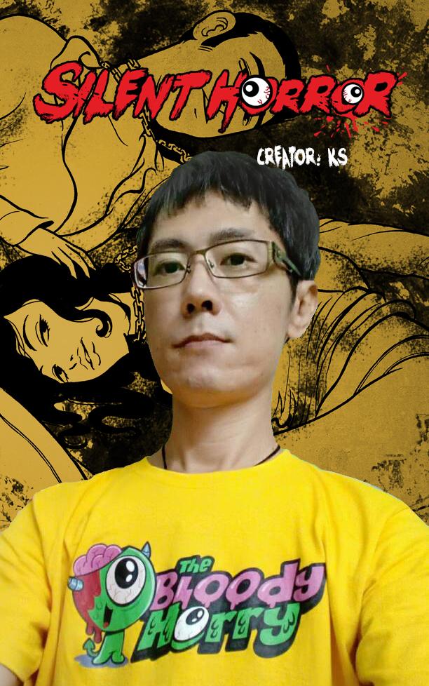 KS Goh photo horror.jpg