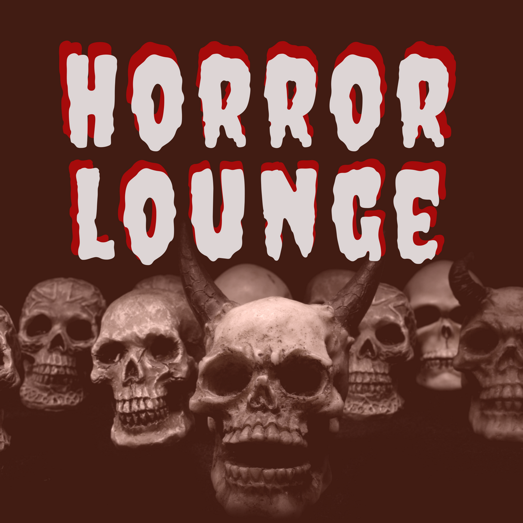 LB - Image - Ad - Horror Lounge Square.png