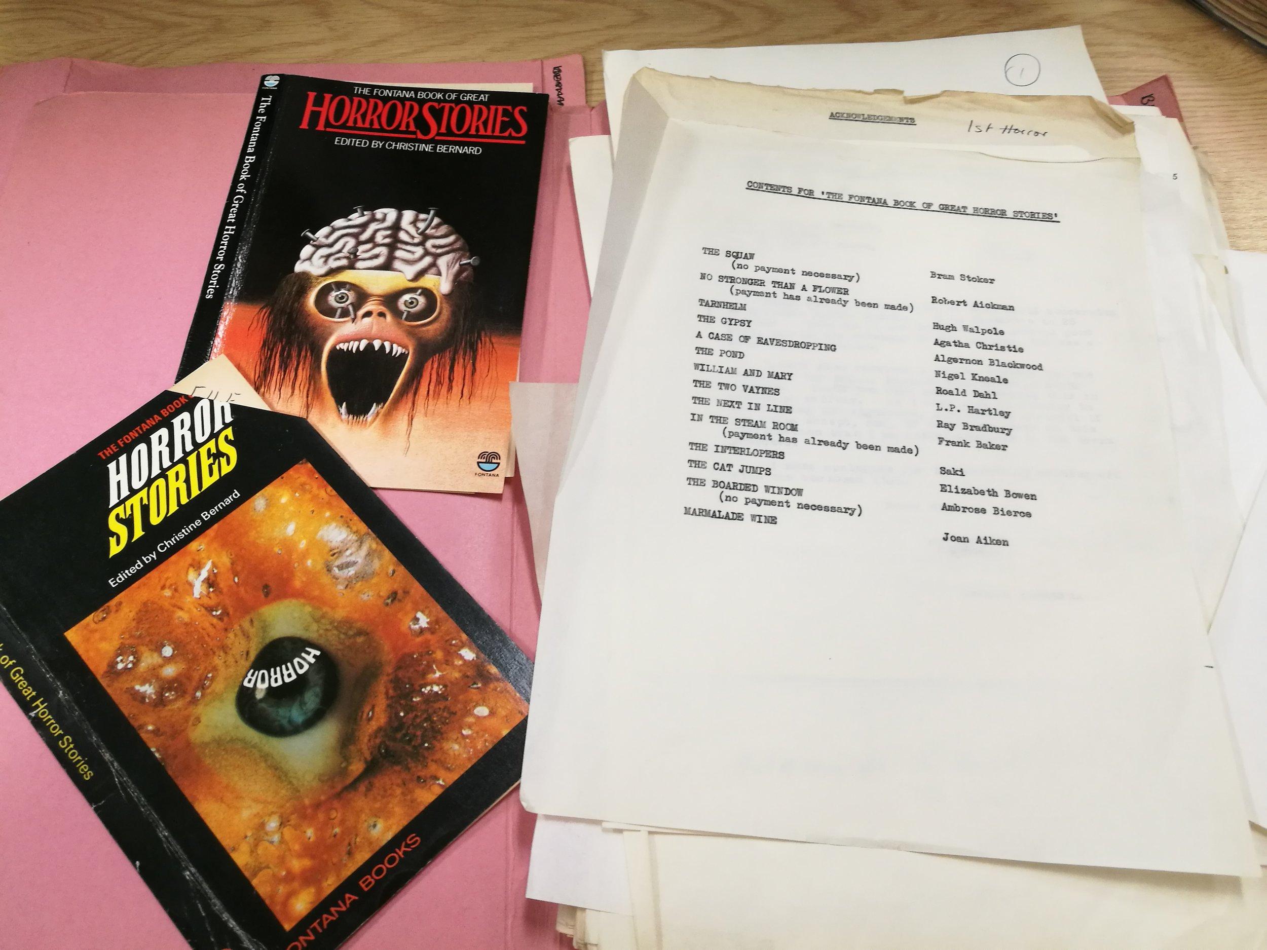 LB - Image - Horror Lounge - Dawn Sinclair - 1st book file.jpg