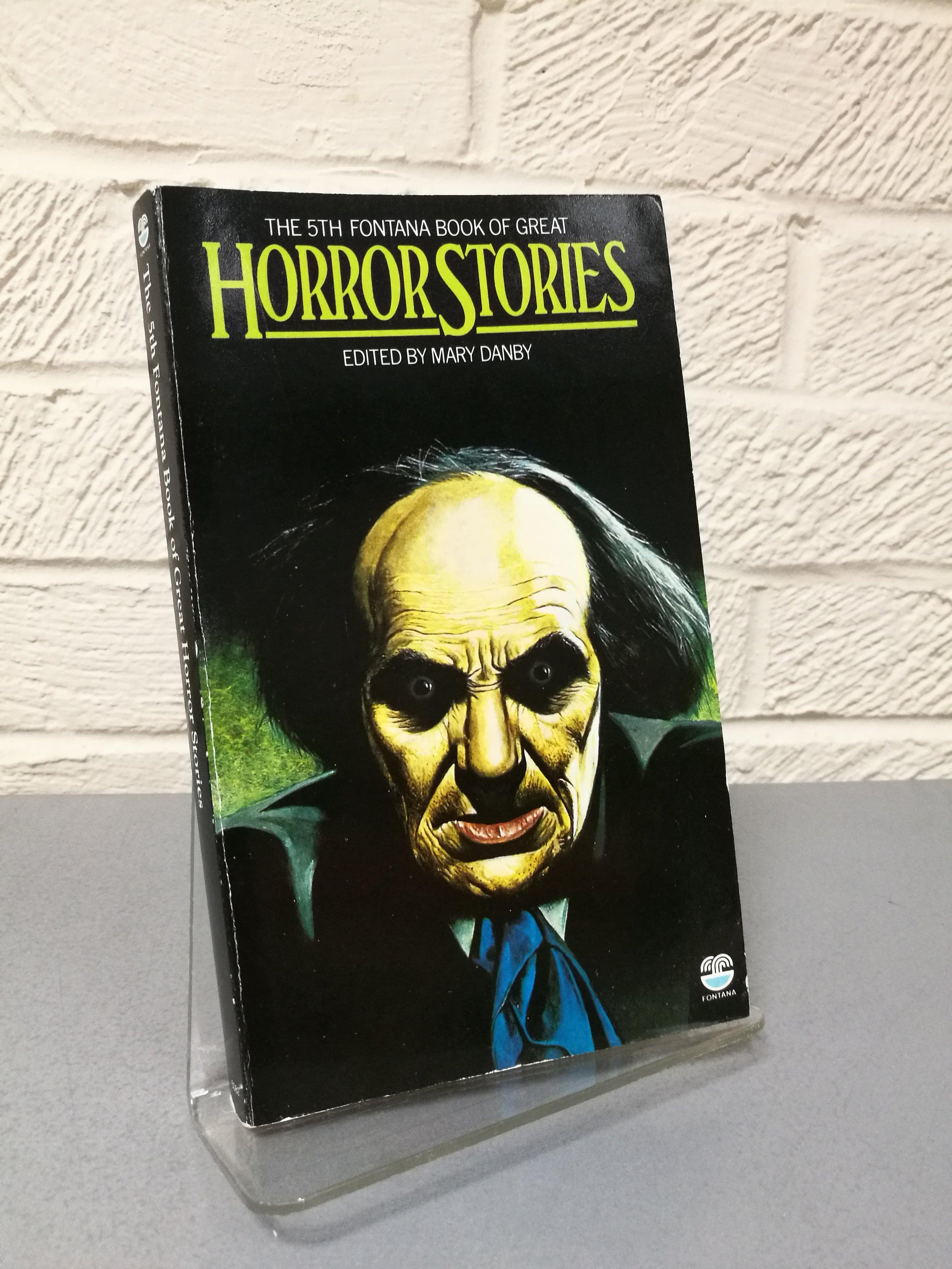 LB - Image - Horror Lounge - Dawn Sinclair - 5th book 1982.jpg