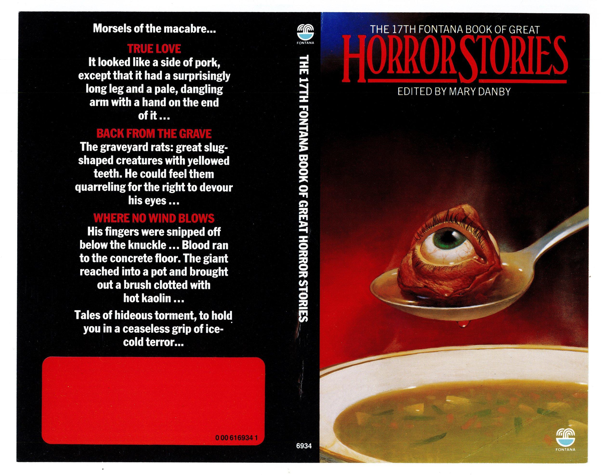 LB - Image - Horror Lounge - Dawn Sinclair - 17th book.jpg