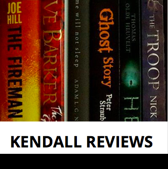 LB - Image - Horror Lounge - Bloggers - Kendall Reviews.png