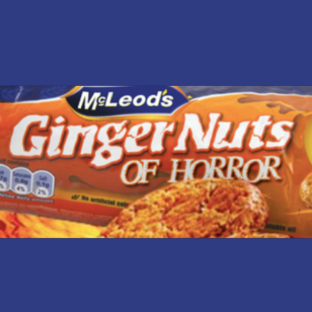 LB - Image - Bloggers - Ginger Nuts of Horror.png