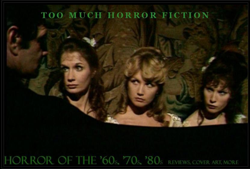 LB - Image - Horror Lounge - Blogger - Too Much Horror.jpg