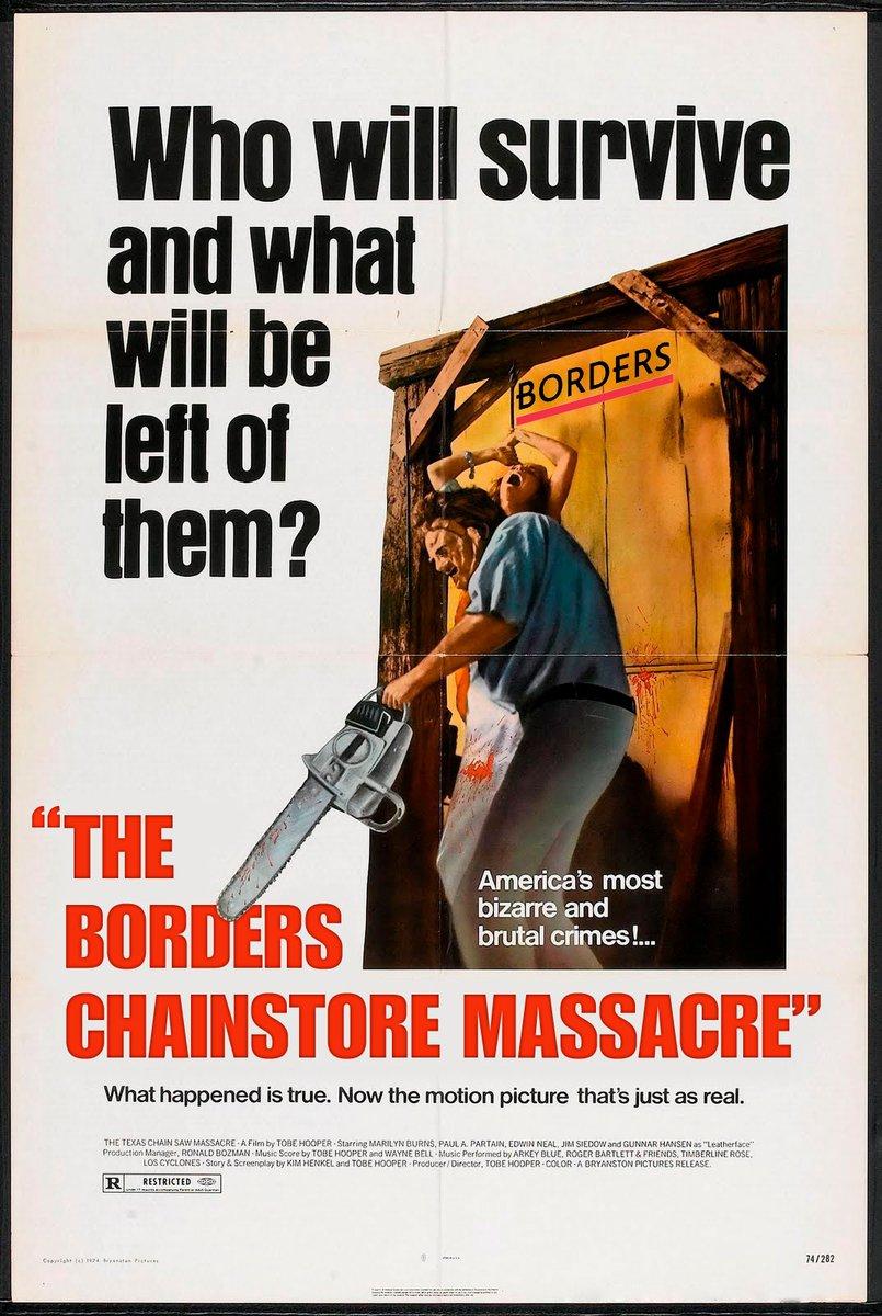 LB - Image - Horror Lounge - Poster entry 2.jpg