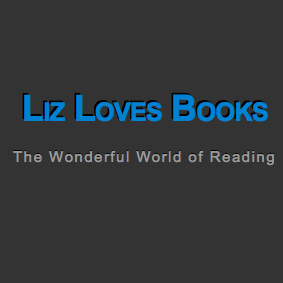 LB - Image - Bloggers - Liz Loves Books.png