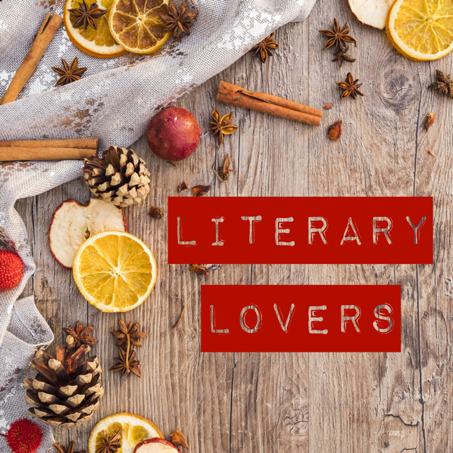 LB - Image - Xmas pages - Literary Lovers Square.PNG