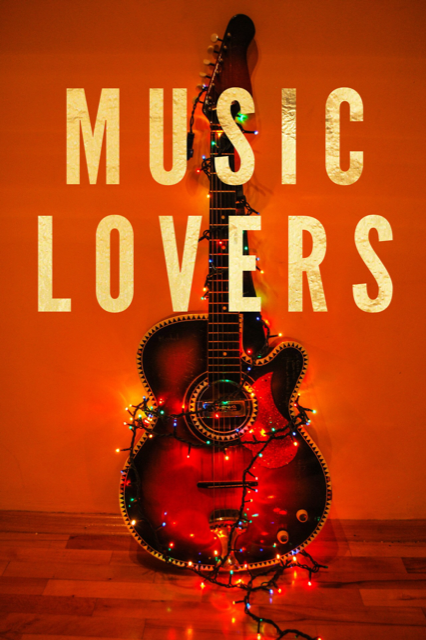 LB - Image - Ad - Xmas pages - Music Lovers.PNG