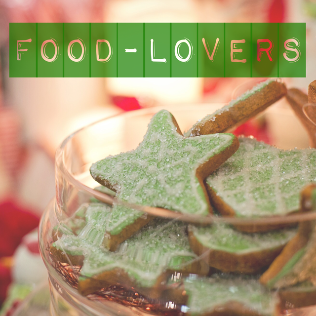 LB - Image - Xmas Pages - Food lovers square.PNG