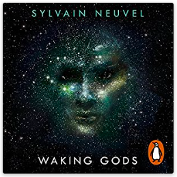 LB - Image - Audiobook - Waking Gods.png