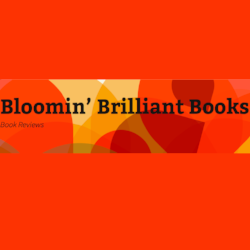 LB - Image - Bloggers - Bloomin Brilliant Books.png