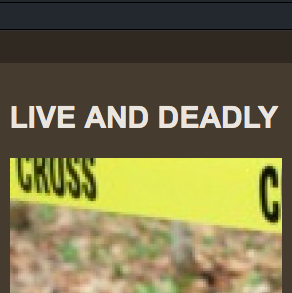 LB - Image - Bloggers - Live and Deadly.png