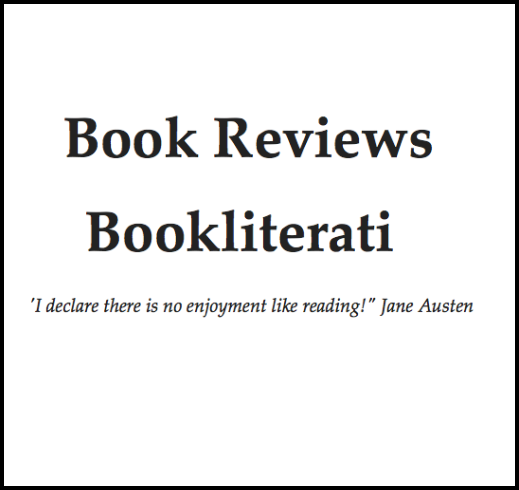 LB - Image - Bloggers - Book Reviews Bookliterati.png