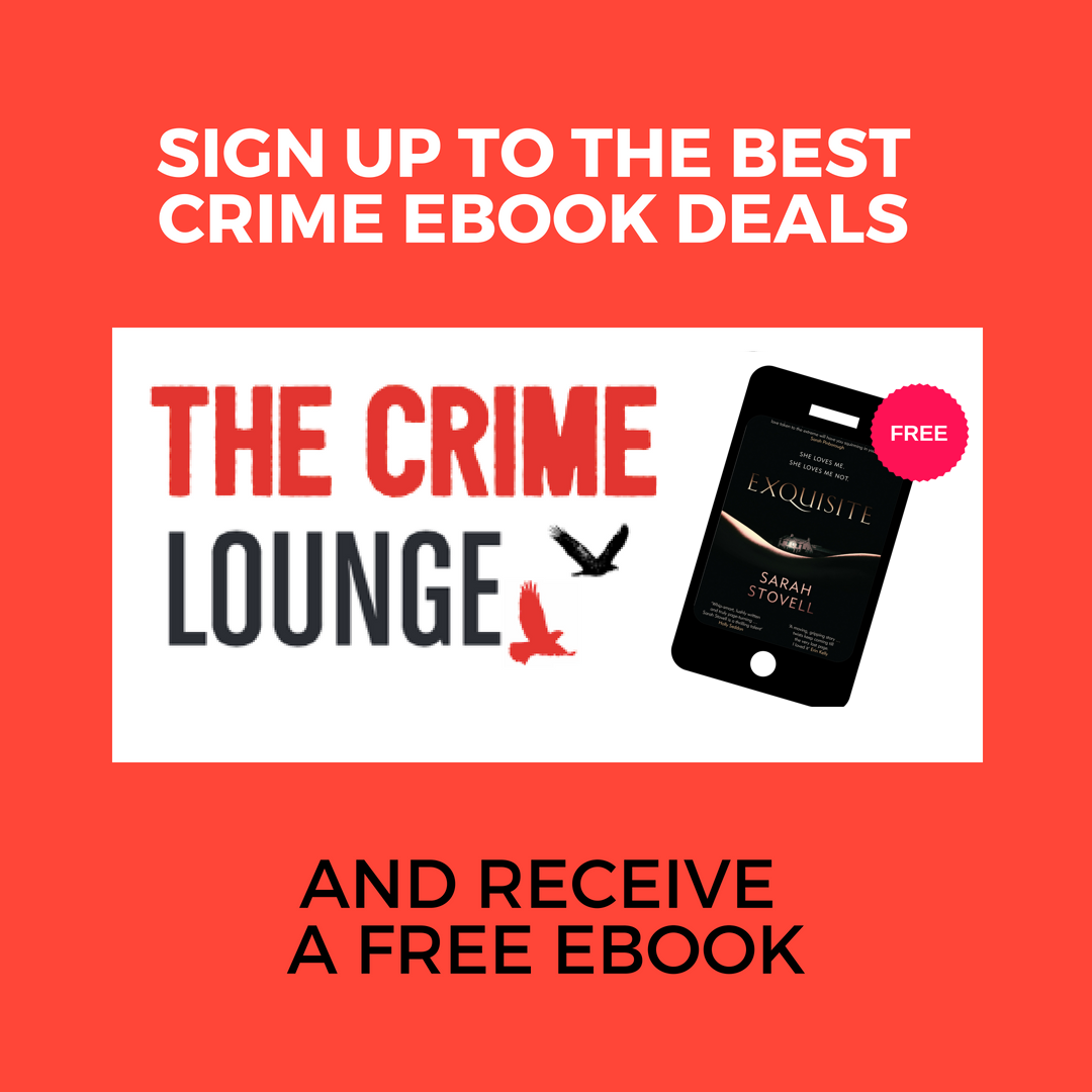 LB - Image - Crime Lounge - Exquisite - Square ad sign up.png