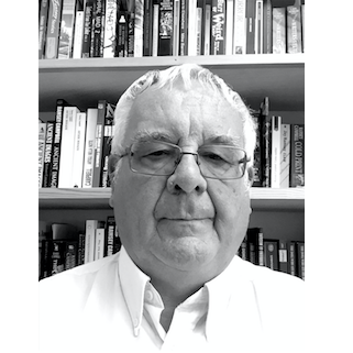FTP - Ramsey Campbell Image - Square.png