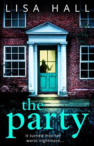LB - Image - Crime Lounge - The Party - Lisa Hall.jpg