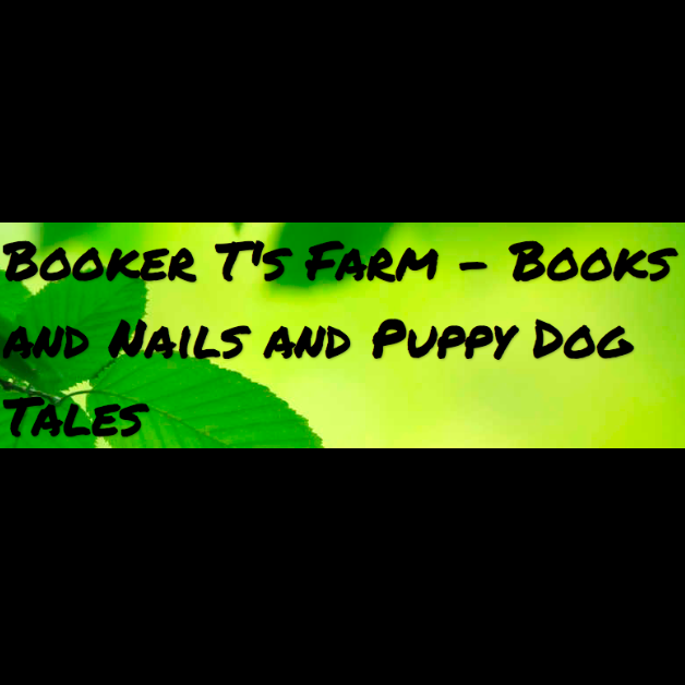 LB - Image - Book Bloggers - Booker T.png
