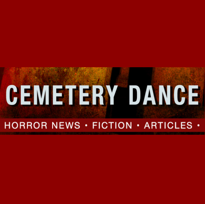 LB - Image - Book Bloggers - Cenetery Dance.png