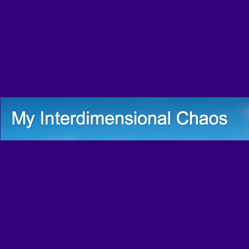 LB - Image - Book Blogger - My Interdimensional chaos.png