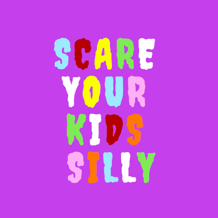 LB - Image - Horror Lounge - Scare your kids.png