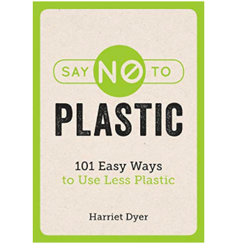 LB - Image - Book - Christmas 2018 - Say No To Plastic Nature.png