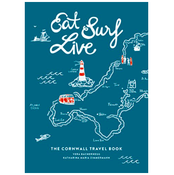 LB - Image - Book - Christmas 2018 - Eat Surf Live Cornwall Nature.png
