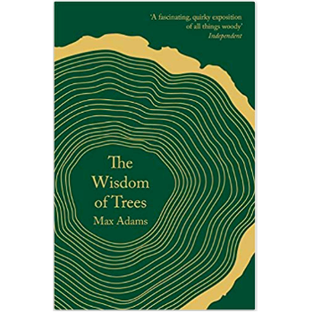 LB - Image - Book - Christmas 2018 - The Wisdom of Trees - Nature.png