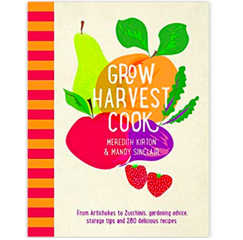 LB - Image - Book - Christmas 2018 - Grow Harvest Cool.png