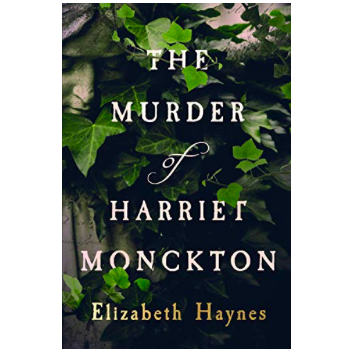 LB - Image - Christmas 2018 - Book - Murder of Harriet Monckton.png