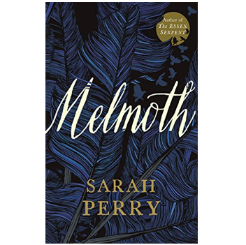LB - Image - Christmas 2018 - Melmouth Sarah Perry.png