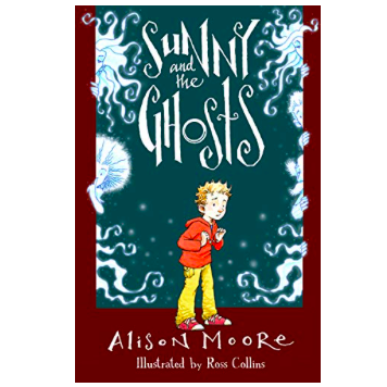 LB - Image - Book - Christmas 2018 - Sunny and the Ghosts.png