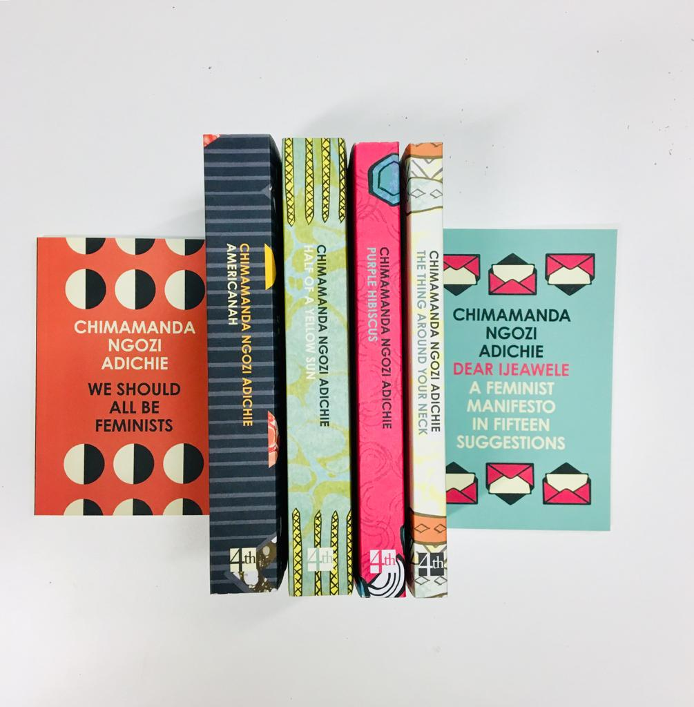 Knights Of - Chimamanda Book Set.JPG