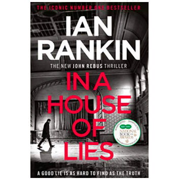 Knights Of - In a House of Lies - Ian Rankin.png