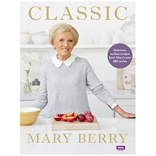 Knights Of - Classic - Mary Berry.png