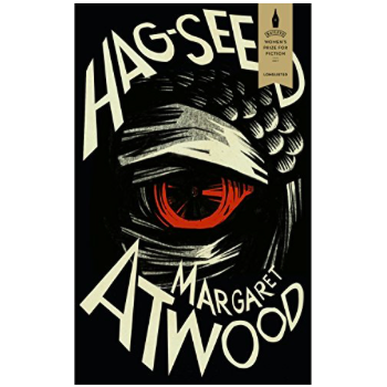 Knights Of - Margaret Atwood Hag-Seed.png