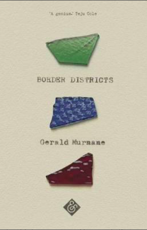 LB - Image - Book - Border Districts.png