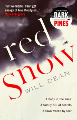 LB - Image - Book - Red Snow.png