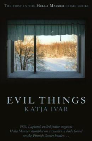 LB - Image - Book - Evil Things.png