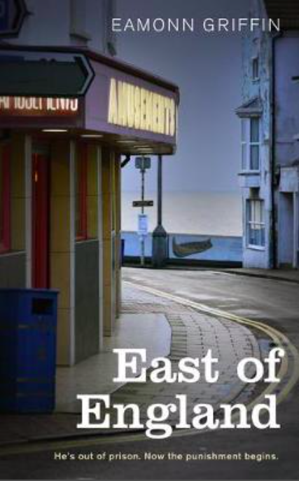LB - Image - Book - East of England.png