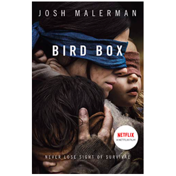 LB - Image - Book - Crime Lounge - Bird Box.png